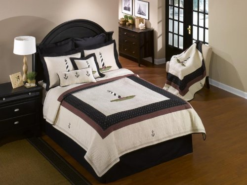 donna-sharp-cape-hatteras-embroidered-quilted-valance-or-runner