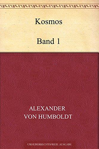 Kosmos. Band 1