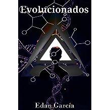 Evolucionados