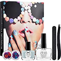 Ciate Bada Bloom Nail Polish Set