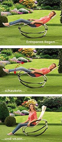 aktivshop-relax-gartenliege-schaukelliege-gartenliege-sonnenliege-grau-kariert-aluminium-gestell-155-x-98-x-84-cm-2