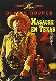 La Matanza De Texas 2 [DVD]
