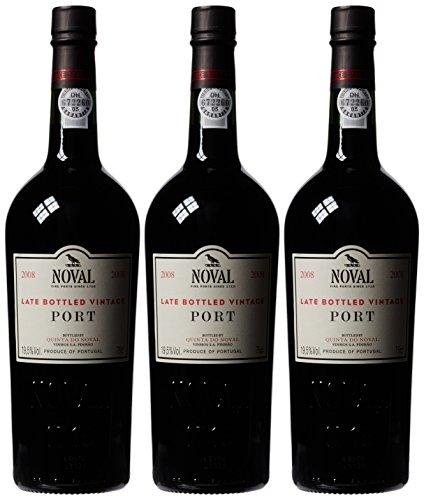 Quinta-do-Noval-Late-Bottled-Vintage-Filtered-Port-2008-75-cl-Case-of-3