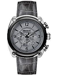 Ingersoll Herren-Armbanduhr I01201