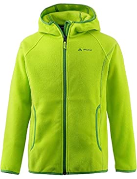 VAUDE Kinder Jacke Paul Fleece Jacket