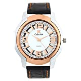 IIK Collection Analog Wrist Watch For Me...