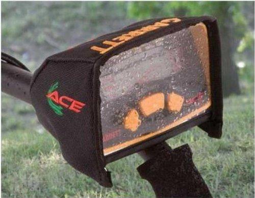 Coverup: Ace 150, Ace 250