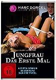 Jungfrau Das erste Mal kostenlos online stream