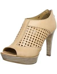 Suchergebnis auf Amazon.de für  Strenesse Blue  Schuhe   Handtaschen 4182169cb2
