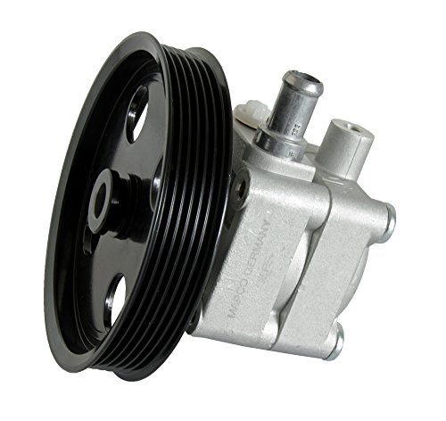 Mapco 27915 Pompe hydraulique, direction