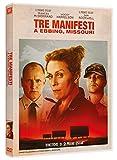 Tre Manifesti a Ebbing, Missouri (DVD)