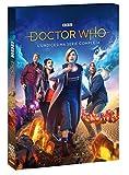 Doctor Who St.11 (Box 5 Dv)