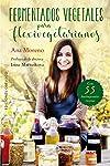 https://libros.plus/fermentados-vegetales-para-flexivegetarianos/