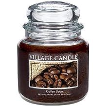 Hervorragend Suchergebnis auf Amazon.de für: Kaffee Duftkerzen OD72