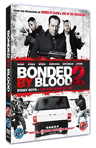 bonded-by-blood-2-the-new-generation-dvd