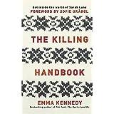 The Killing Handbook: Forbrydelsen Forever!