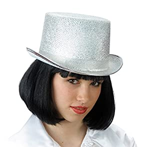 Carnival Toys - Sombrero para Disfraz de Adulto (5509)