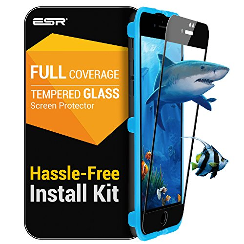 with-free-installation-tool-iphone-7-screen-protector-esrr-full-coverage-tempered-glass-screen-prote