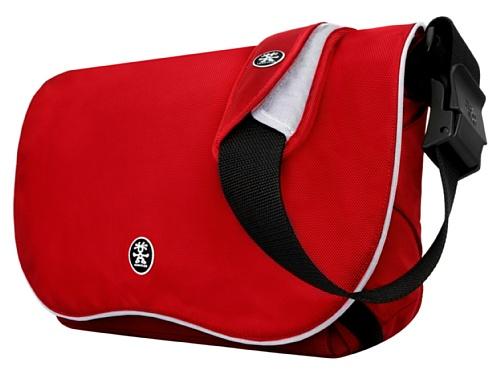 crumpler-cheesy-buzz-sacoche-avec-bandoulire-pour-ordinateur-portable-rouge