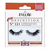Best Ardell Mascaras - Eylure Definition Faux Cils No. 121 Review