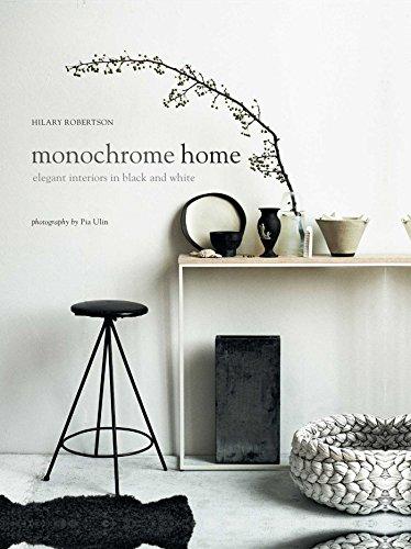 monochrome-home-elegant-interiors-in-black-and-white