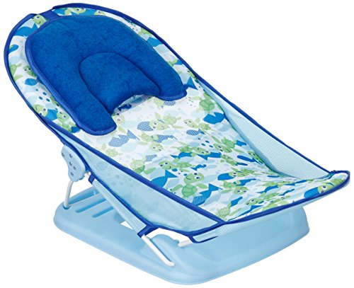 mothercare-baby-bather-turtle