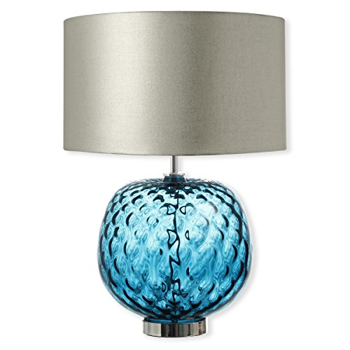 wendy-blu-anatra-lampada-ht49-cm-materiale-vetro-colore-trasparente-lampade-bruno-evrard