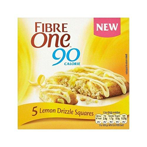 fibre-one-lemon-drizzle-squares-120g-pack-of-6