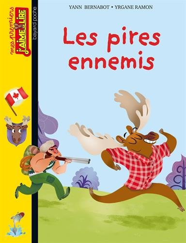 """<a href=""""/node/144850"""">Les pires ennemis</a>"""