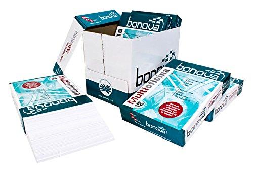 bonova-15405521-pack-de-5-paquetes-de-folios-de-papel