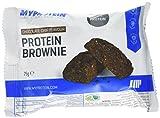 Myprotein Protein Brownie - 12x75g