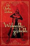 Die Charles Dickens