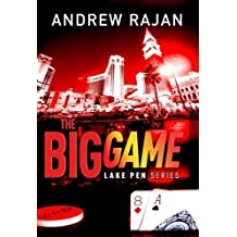 The Big Game (The Lake Pen Series)