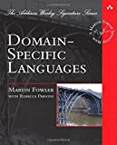 Domain-Specific Languages