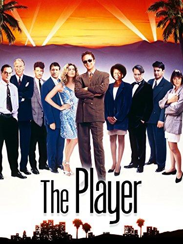 The Player (Julia Roberts Filme)