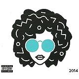 Nonstop DJ-Mix Club Sounds (Compilation CD, 35 Tracks)