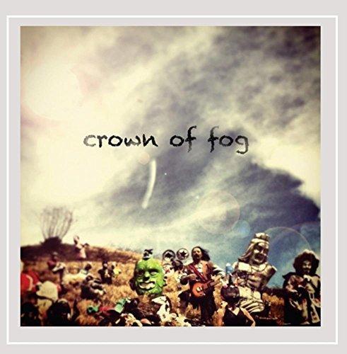 crown-of-fog-by-crown-of-fog
