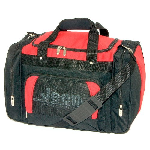 jeep-20-inch-black-red-holdall