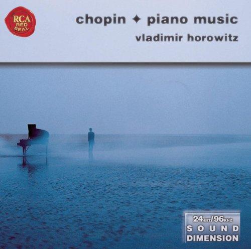 Chopin: Piano Music