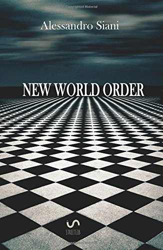 new-world-order
