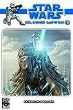 Produkt-Bild: Star Wars Klonkriege Sonderband 6: Schlachtfelder