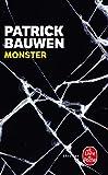 Monster - Prix Maison de la Presse 2009...