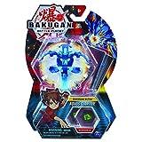 Bakugan - 6045146 - Jouet enfant à collectionner - Pack 1 Bakugan Ultra - Modèle Aléatoire