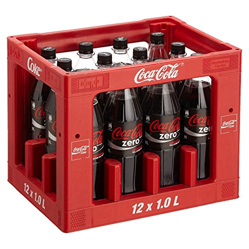 coca-cola-zero-sugar-mehrweg-12-x-10-l