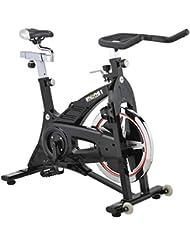DKN Racer Pro Vélo Biking