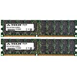 32GB KIT 4 x 8GB For SuperMicro A Workst...