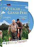 """Afficher """"Le Potager de mon grand-père"""""""