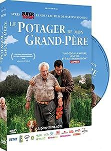 """Afficher """"Potager de mon grand-père (Le)"""""""