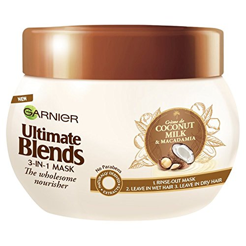 garnier-ultimate-blends-coconut-milk-dry-hair-treatment-mask-300-ml