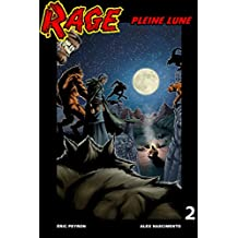 Rage 2 (VF)